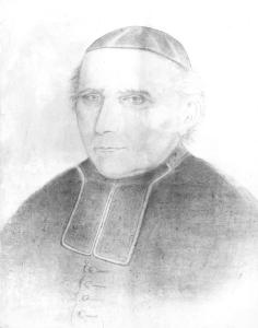 Fondateur de la congrégation